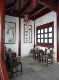 Autour de Yuyuan (163)