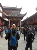 Autour de Yuyuan (164)
