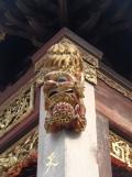 Autour de Yuyuan (166)