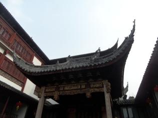 Autour de Yuyuan (170)