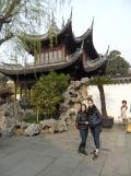 Autour de Yuyuan (174)