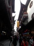 Autour de Yuyuan (187)