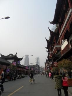 Autour de Yuyuan (191)