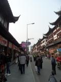 Autour de Yuyuan (194)