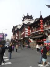 Autour de Yuyuan (199)