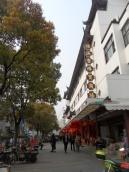 Autour de Yuyuan (208)