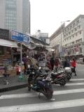 Autour de Yuyuan (211)