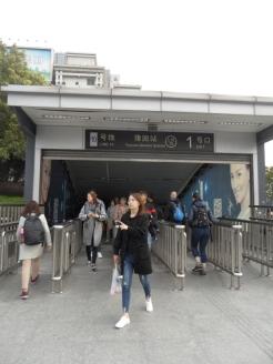 Autour de Yuyuan (215)