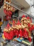 Autour de Yuyuan (3)