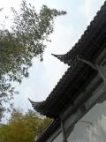 Autour de Yuyuan (4)