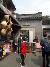 Autour de Yuyuan (50)