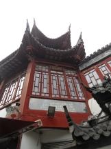 Autour de Yuyuan (52)