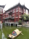 Autour de Yuyuan (53)