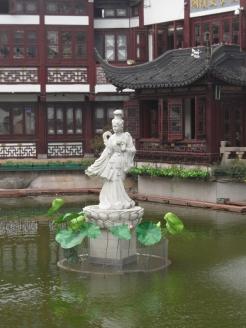 Autour de Yuyuan (58)