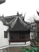 Autour de Yuyuan (61)