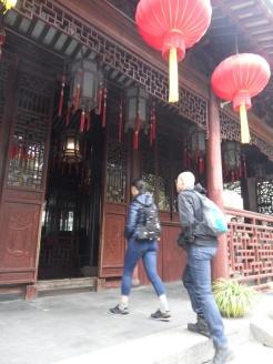 Autour de Yuyuan (66)