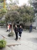 Autour de Yuyuan (70)
