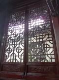 Autour de Yuyuan (79)