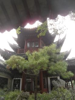 Autour de Yuyuan (81)
