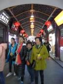 Autour de Yuyuan (9)