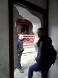 Autour de Yuyuan (96)