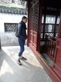 Autour de Yuyuan (97)