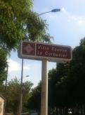 La Villa Savoye - Le Corbusier (1)