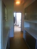 La Villa Savoye - Le Corbusier (102)