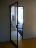 La Villa Savoye - Le Corbusier (111)