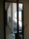 La Villa Savoye - Le Corbusier (112)