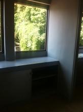La Villa Savoye - Le Corbusier (12)