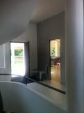 La Villa Savoye - Le Corbusier (125)