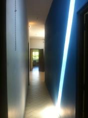 La Villa Savoye - Le Corbusier (138)