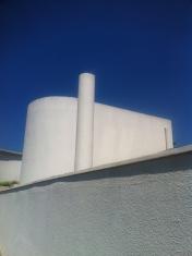 La Villa Savoye - Le Corbusier (163)
