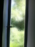 La Villa Savoye - Le Corbusier (23)