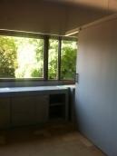 La Villa Savoye - Le Corbusier (37)