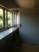 La Villa Savoye - Le Corbusier (39)