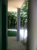 La Villa Savoye - Le Corbusier (42)