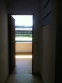 La Villa Savoye - Le Corbusier (85)