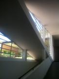 La Villa Savoye - Le Corbusier (92)