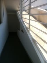 La Villa Savoye - Le Corbusier (96)