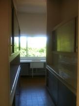 La Villa Savoye - Le Corbusier (97)