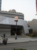L'ancienne concession internationale de Shanghai (1)