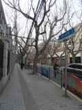 L'ancienne concession internationale de Shanghai (10)