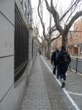 L'ancienne concession internationale de Shanghai (12)