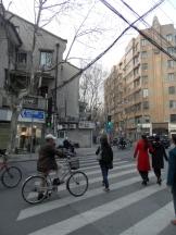 L'ancienne concession internationale de Shanghai (16)