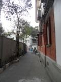 L'ancienne concession internationale de Shanghai (24)