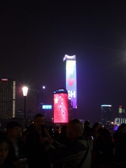 Shanghai by night (40)