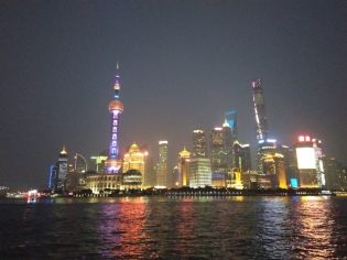 Shanghai by night (44)