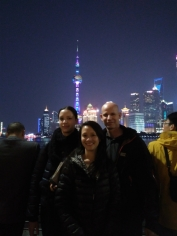 Shanghai by night (45)